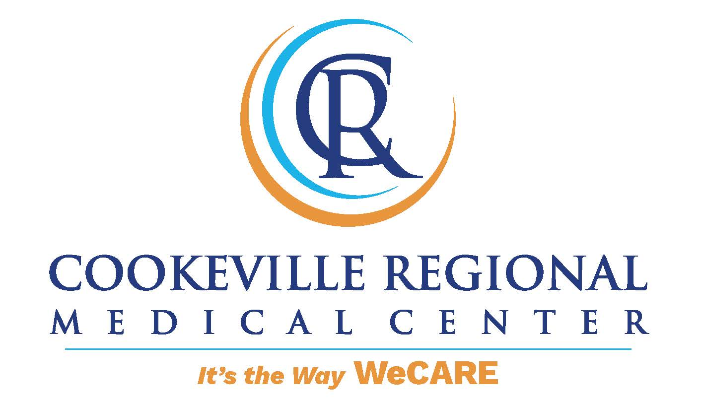 Cookeville Regional