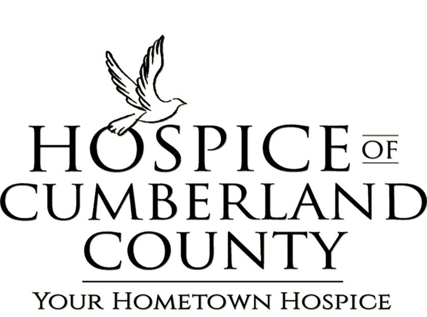 Hospice of Cumberland County
