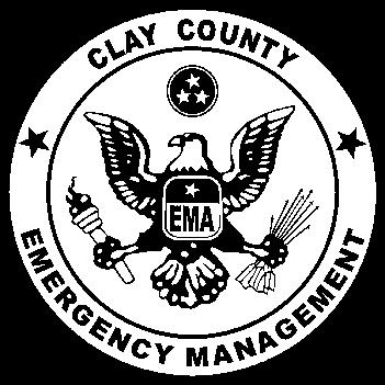 Clay County EMA