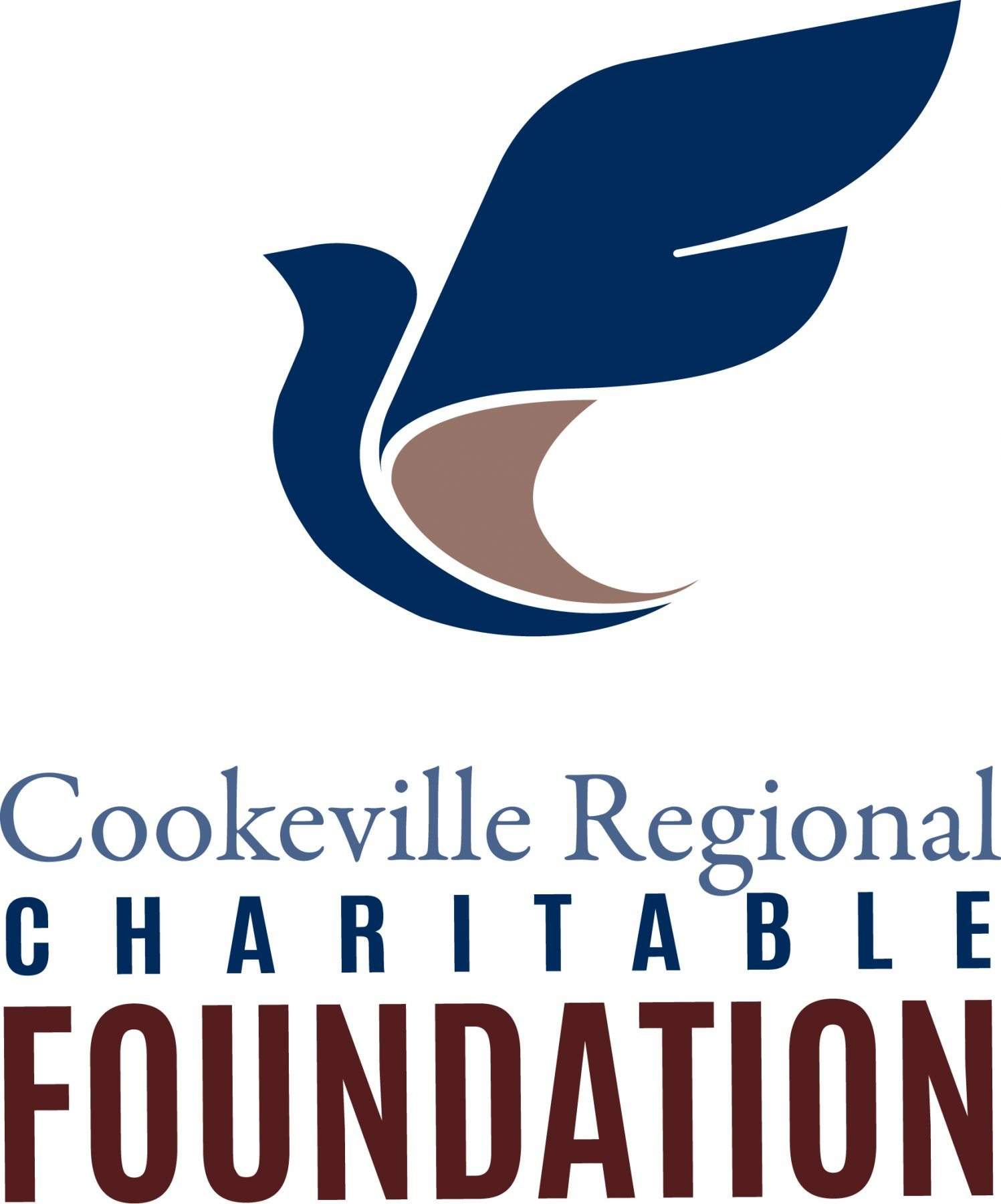 Cookeville Regional Charitable Foundation
