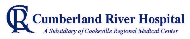 Cumberland River Hospital