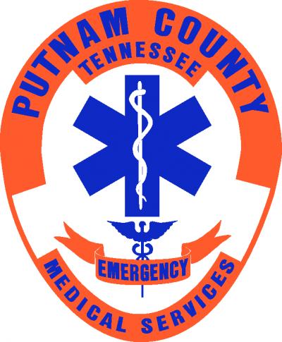 Putnum County EMS