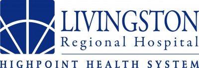 Livingston Regional