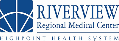 Riverview Regional Medical Center