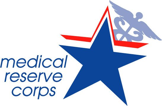 Medical Reserve Corps