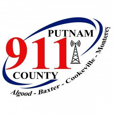 Putnam County 911