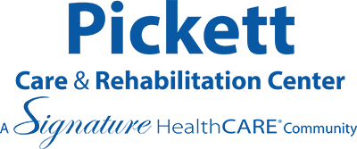 Picket Care & Rehab