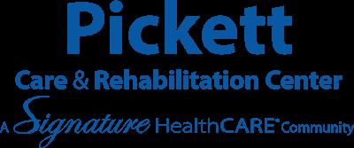 Picket Care & Rehab