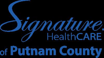 Signature of Putnam