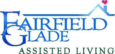 Fairfield Glade