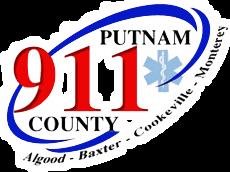 Putnam 911