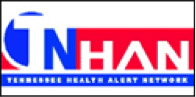 Tennessee Health Alert Network